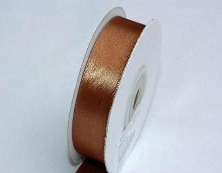 Szatén szalag szürke 20 mm x 23 - Create 712bf86930