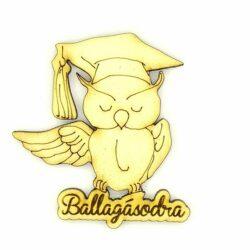 ballagasodra-hobbykreativ