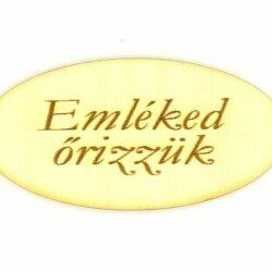 emleked-orizzuk-hobbykreativ