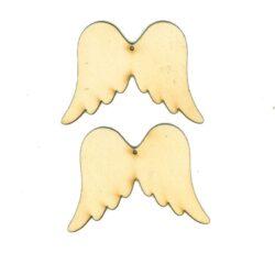 angyalszarny-festheto-fafigura-2db-hobbykreativ