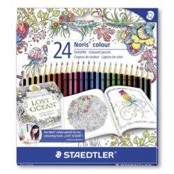 stadtler-noris-colour-ceruza-hobbykreativ