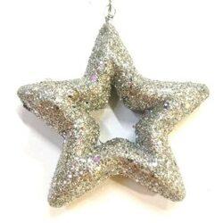 csillag-disz-ezust-hobbykreativ