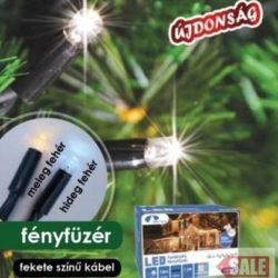 kdk-003-toldhato-fenyfuzer-hidegfeher-hobbykreativ