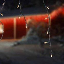 kdl-138-melegfeher-atlatszokabel-hobbykreativ