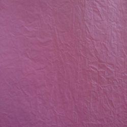 batikolt-meritett-papir-rozsaszin-hobbykreativ