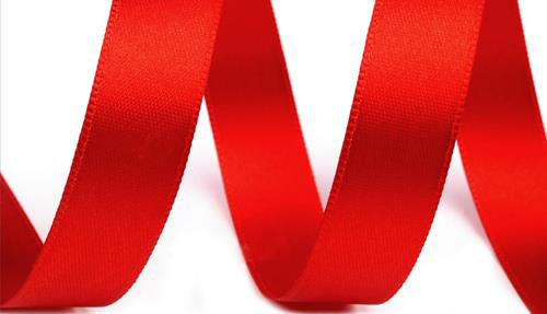 Szatén szalag piros 20 mm x 23m - Create hobbyáruház karácsonyi ... a3fb275c68
