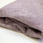 Textíliák, vászon