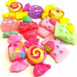 dekor-cukorka-vegyes-csomag-hobbykreativ