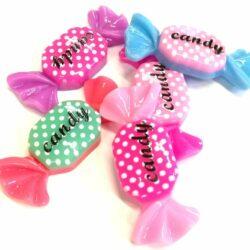 dekor-cukorka-candy