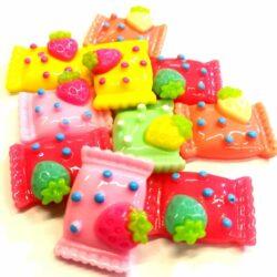 dekor-cukorka-hosszukas-hobbykreativ