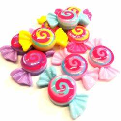 dekor-cukorka-kerek-10-db-hobbykreativ
