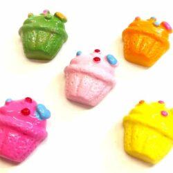dekor-mini-kreamia muffin-hobbykreativ