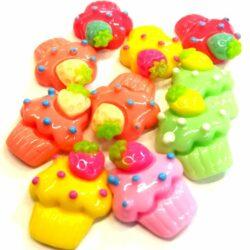 dekor-muffin-mini