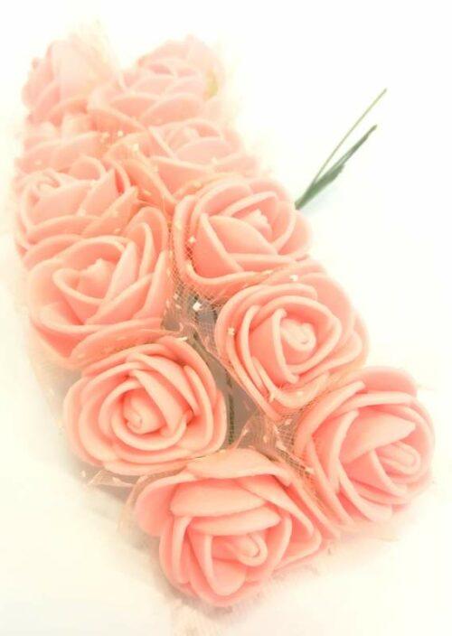 polifoam-rozsa-barack-mini-drotszaron-hobbykreativ