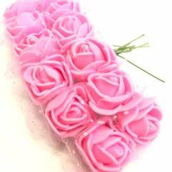 polifoam-rozsa-barbierozsaszin-mini-drotszaron-hobbykreativ
