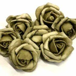 polifoam-rozsa-khaki-zold-40-mm-hobbykreativ