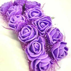 polifoam-rozsa-lila-mini-drotszaron-hobbykreativ