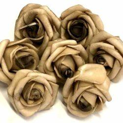 polifoam-rozsa-mogyoro-40-mm-hobbykreativ
