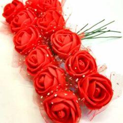polifoam-rozsa-piros-mini-drotszaron-hobbykreativ