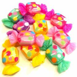 pottyos-dekor-cukorka-mini