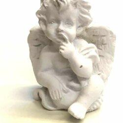 angyalfigura-1-hobbykreativ