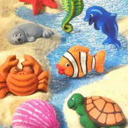 decor-clay-tengeri-allatok-hobbykreativ