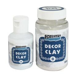 decor-clay-hobbykreativ