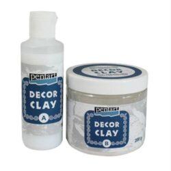 decor-clay-ket-komponensu-ontopor-200-gr-hobbykreativ