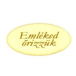 emleked-orizzuk-festheto-fatabla-hobbykreativ