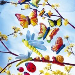 fimo-kionto-forma-pillangos-hobbykreativ