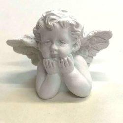 gondolkodo-angyal-4-hobbykreativ