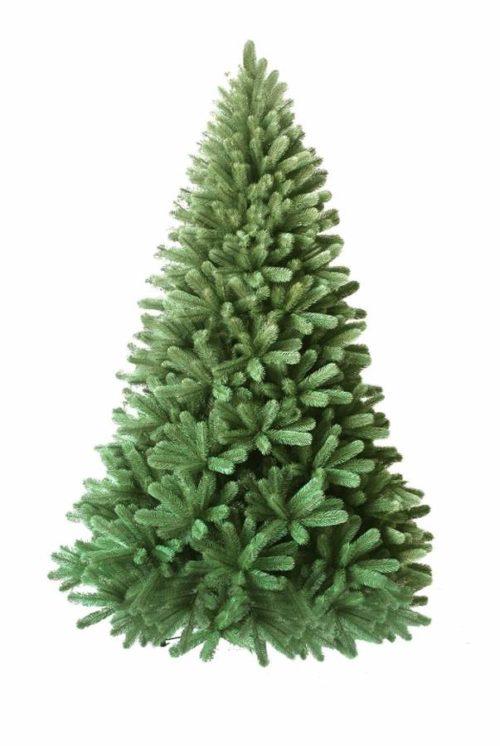 green-flame-kfb-575-578-571-574-hobbykreativ