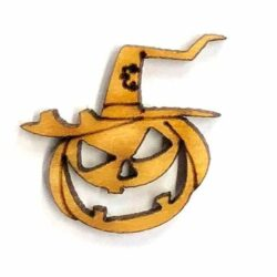 halloween-tok-kalapban-hobbykreativ