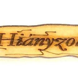 hianyzol-fafelirat-hobbykreativ