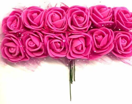 polifoam-rozsa-magenta-mini