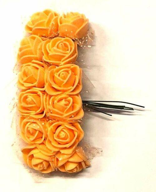 polifoam-rozsa-narancssarga-mini
