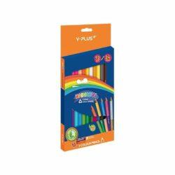 y-plus-szines-ceruza-12-24-hobbykreativ
