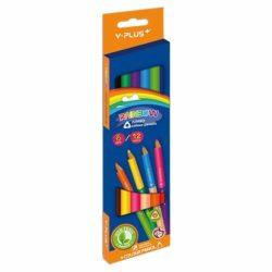 y-plus-szines-ceruza-6-12-hobbykreativ