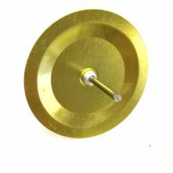 4-5-cm-gyertyatuske-arany