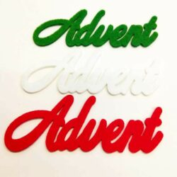 advent-filc-3db-hobbykreativ