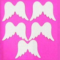 angyalszarny-kozepes-filc-5db-hobbykreativ