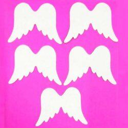 angyalszarny-nagy-filc-5db-hobbykreativ