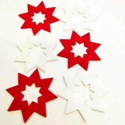 csillag-filc-6db-hobbykreativ