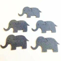 elefant-filc-5db-hobbykreativ