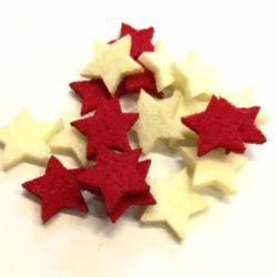 filc-csillag-vegyes-hobbykreativ