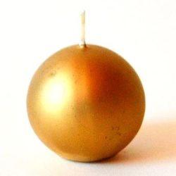 gombgyertya-arany-kicsi-hobbykreativ