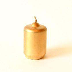 hengergyertya-arany-hobbykreativ