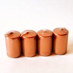 hengergyertya-bronz-4db-hobbykreativ