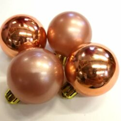 karacsonyi-gomb-puder-disz-hobbykreativ