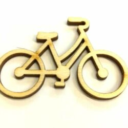 lezervagott-bicikli-kicsi-hobbykreativ